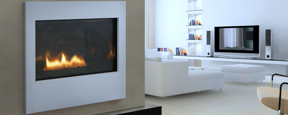 Gas Fireplace Repair: Troubleshooting Basic Problems